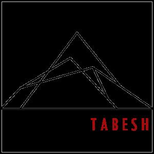 سایت شخصی حسین تابش